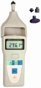 Tachometer (Photo/Touch Type) 2858
