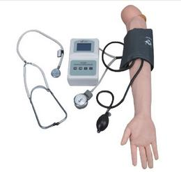 Blood Pressure Training Arm Model