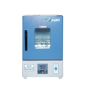 DHG-9202-0 Electrothermal Constant-Temperature Drying Box Incubator