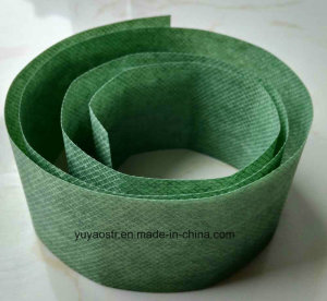 PP Tape for Insulation of The Cable