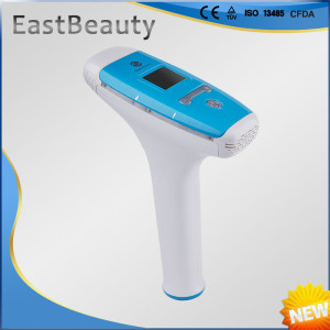 IPL Beauty Equipment Hair Removal for Personal Home Use 36 0000shots