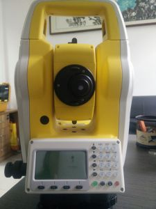 Hi-Target Zts 121r Chinese Brand Cheap Price Total Station