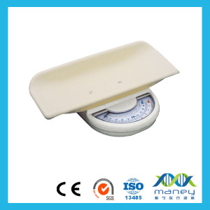 Ce Approved Medical Baby Scale (RGZ-20A)