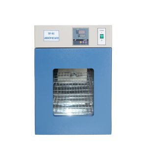 DNP -9012-1A Factory Intelligent Electrothermal Thermostatic Incubator
