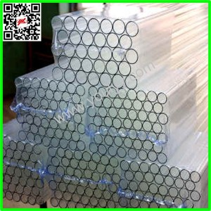 Glass Tubing Suppliers