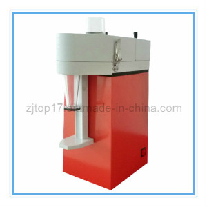 Lab Whirlwind Mill or Whirlwind Crushing Grinding