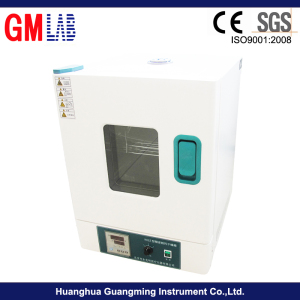 Industry Laboratory Forced Air Convection Drying Oven