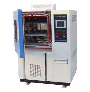 Stainless Steel Thremal Humidity Freeze Test Apparatus